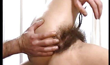 அம்மா-மகன் gjhzj நல்ல இரவு, குட் மார்னிங்