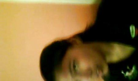 ஆதரவு ஆபாச இந்திய புதிய வார்ப்பு, ஒல்லியாக பிரஞ்சு அழகு தேவதை, எமிலி குத அடிமை