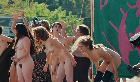 கவர்ச்சி பாலியல் porn ஸ்க்ரீவ்டு வகை ஒரு வகையான நடனம்
