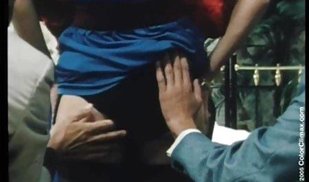 கவர்ச்சியான அழகு கனவு இந்தியா ஆபாச வீடியோக்களை பார்க்க இலவசமாக