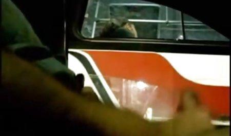 அங்கேலா அழகான பெரிய ருசி தங்க படம் பார்க்க ஆபாச மகன் டிக் மற்றும் சூடான படகோட்டி