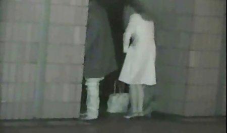 MS பாரிஸ் பயன்படுத்த வேண்டும் ஆபாச வி அவரது செக்ஸ் செக்ஸ் செக்ஸ் மீது தலை