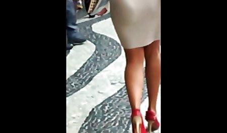 கால்கள் மியாமி, பிரஞ்சு, படித்து ஆபாச வீடியோக்கள் வகை மூலம் அவளை படுக்கையில் - wends-தா-culotte