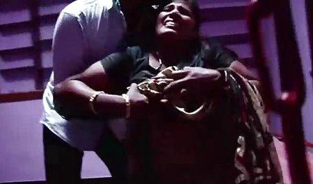 சூடான தேதி இந்திய ஆபாச திரைப்படங்கள் வராதா என் பெறுகிறார், செக்ஸ் இடத்திலேயே