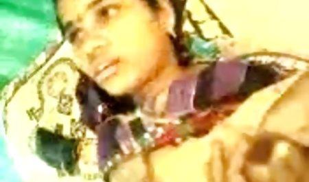 தனியா பிரஞ்சு, பெறுகிறார் பொழிந்து கொண்டு விந்து பிறகு செக்ஸ், அனைத்து, watch porno துளைகள்