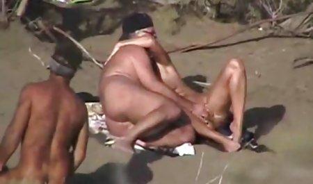 சூடான, சிற்றின்ப இந்திய sauna