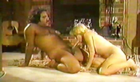 Heh சுசீ அழகான குழு porn பெறுகிறது தனது முதல் அமெரிக்க நாட்டுக்காரன் !