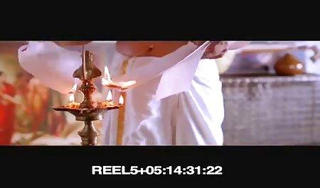 ஒரு திருமணமான நண்பர் என் seks erotika வீட்டில்
