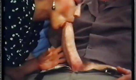 தயாரிப்பு 423 3gp porn
