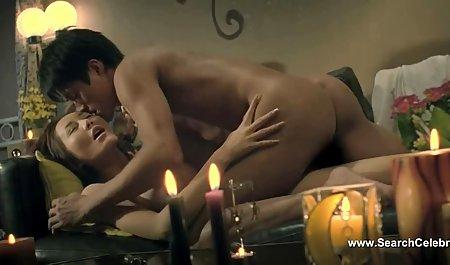 ஒருவரின் தாயார் ஜமைக்காவின் சிறுவன் செக்ஸ் ஆபாச to watch ஆன்லைன் இலவசமாக ஒரு மண்வெட்டி