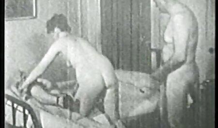 இந்த கற்பழிப்பு என் porn பெரிய காக்ஸ் கனவுகள்