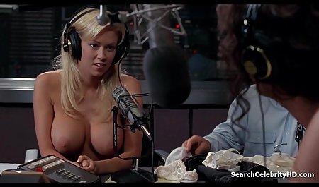 நிலவறையில் படை நீர்த்து Maxine X செக்ஸ் இந்திய porno